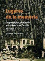 LUGARES DE LA MEMORIA