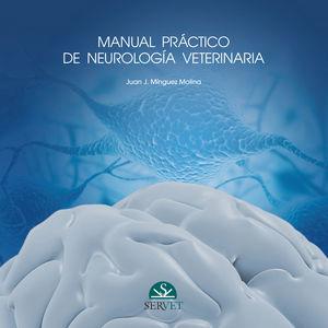 MANUAL PRÁCTICO DE NEUROLOGÍA VETERINARIA
