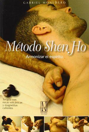 METODO SHEN HO