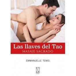 LAS LLAVES DEL TAO
