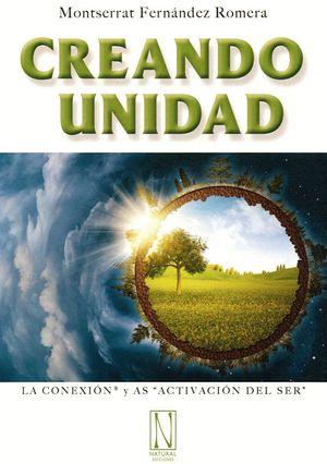 CREANDO UNIDAD