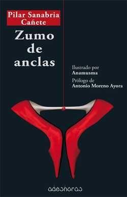 ZUMO DE ANCLAS