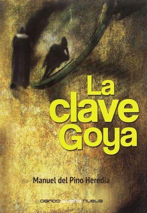 LA CLAVE GOYA