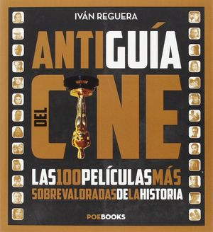 ANTIGUIA DE CINE