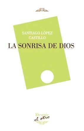 SONRISA DE DIOS