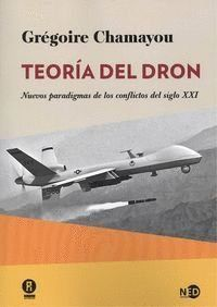 TEORIA DEL DRON
