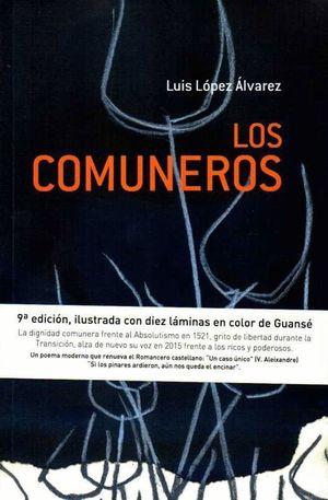 LOS COMUNEROS