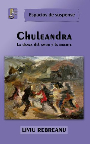CHULEANDRA
