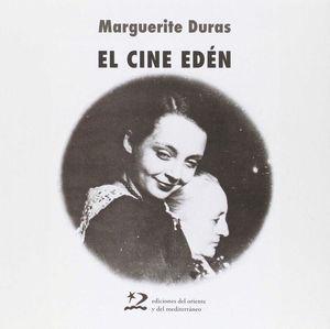 EL CINE EDEN