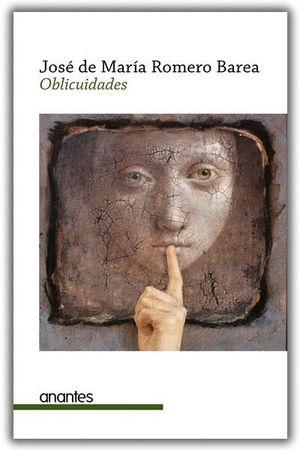 OBLICUIDADES