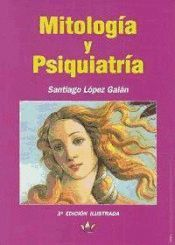 MITOLOGIA Y PSIQUIATRIA 3ª
