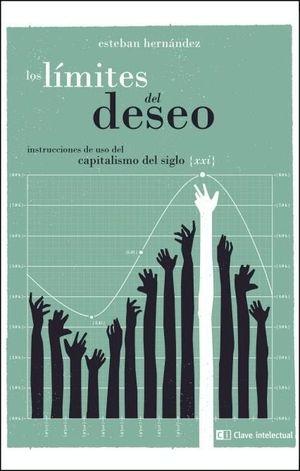 LOS LIMITES DEL DESEO.
