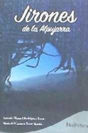 JIRONES DE LA ALPUJARRA