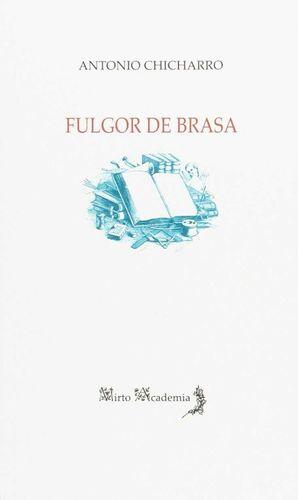 FULGOR DE BRASA