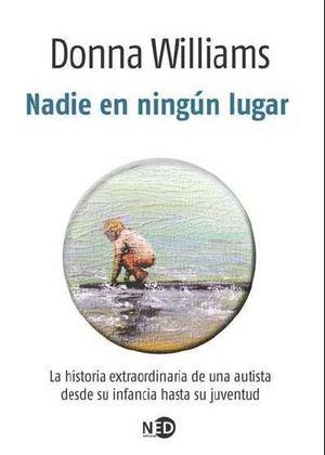 NADIE EN NINGUN LUGAR