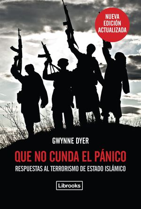 QUE NO CUNDA EL PANICO (EDICION ACTUALIZADA)