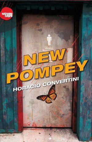 NEW POMPEY