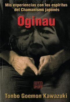 OGINAU