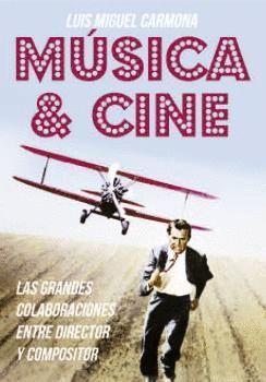 MUSICA & CINE