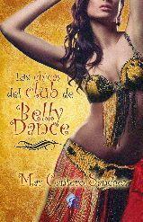 LAS CHICAS DEL CLUB BALLY DANCE