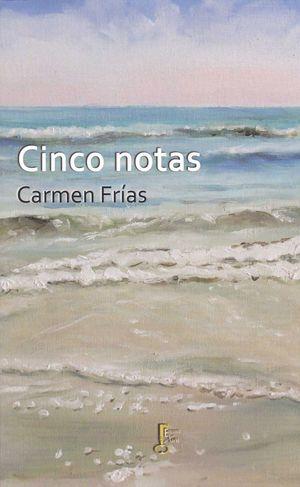 CINCO NOTAS