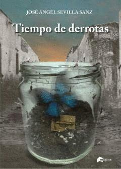 TIEMPO DE DERROTAS