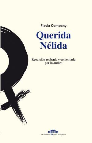 QUERIDA NELIDA