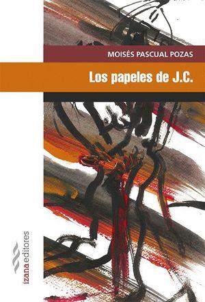 LOS PAPELES DE J.C.