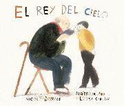 EL REY DEL CIELO