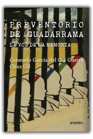 PREVENTORIO DE GUADARRAMA