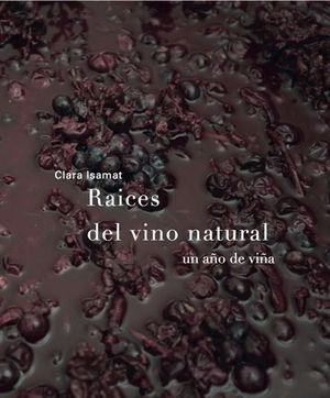 RAICES DEL VINO NATURAL