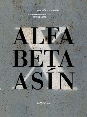 ALFA-BETA-ASÍN