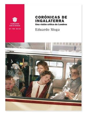 CORONICAS DE INGALATERRA