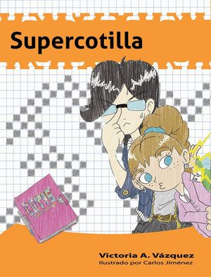 SUPERCOTILLA