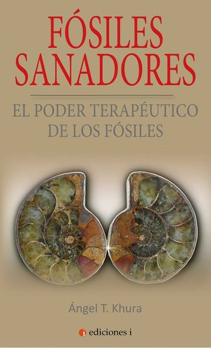 FÓSILES SANADORES