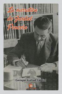 LA NARRATIVA DE JARDIEL PONCELA
