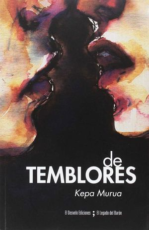 DE TEMBLORES