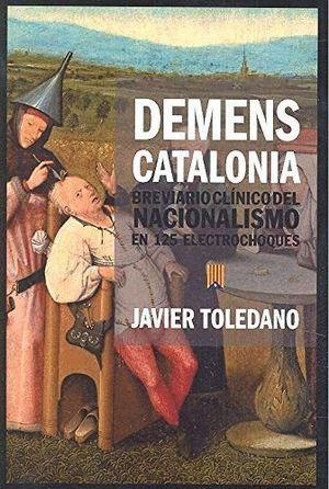 DEMENS CATALONIA