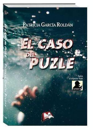 EL CASO DEL PUZLE