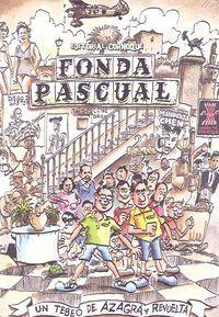 FONDA PASCUAL