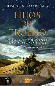 HIJOS DEL TRUENO (2ªED.CORREGIDA Y AUMENTADA)