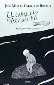 CABALLERO DE ARAGON