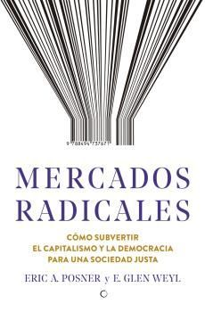 MERCADOS RADICALES