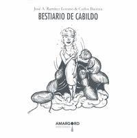 BESTIARIO DE CABILDO