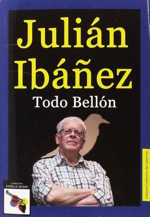 TODO BELLON
