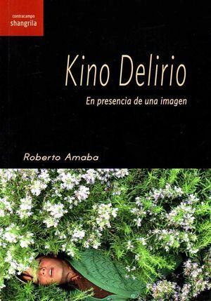 KINO DELIRIO