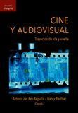 CINE Y AUDIOVISUAL