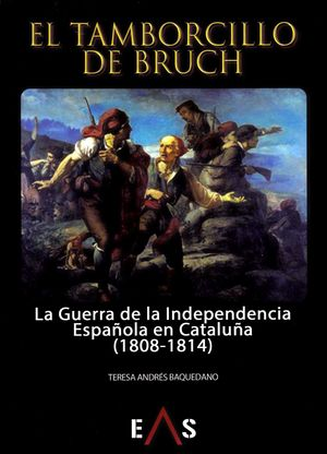 TAMBORCILLO DE BRUNCH