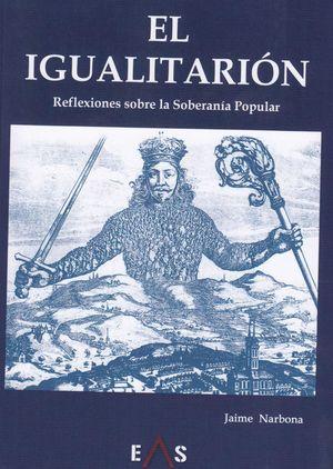 EL IGUALITARIÓN
