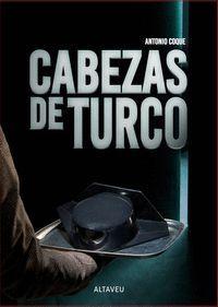 CABEZAS DE TURCO